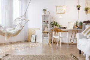 Kiedy najlepiej sprzedać mieszkanie?