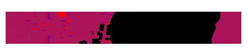 HomeSales.pl logo