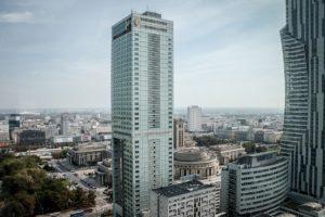 Ceny mieszkań w Warszawie – gdzie jest najdrożej?