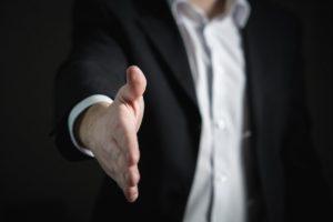 Pożyczka hipoteczna a kredyt. Co warto wiedzieć?