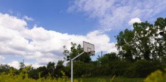 sport w domu