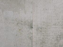 plytki granitowe