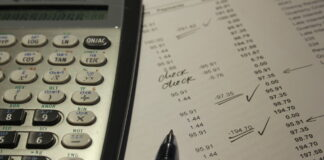 oferta kredytu
